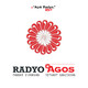Radyo Agos: 18 May?s 2019