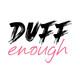 Trailer - DUFF ENOUGH