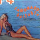 LP 14 Cañonazos Bailables Vol 21 - 1981 - Remaster