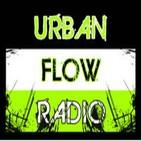 Podcast Urban Flow Radio