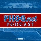 KU basketball podcast: How Jalen Wilson's injury changes Kansas