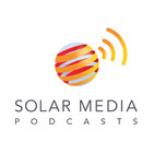 Solar Media Cast: New era solar tech, a global green recovery and what's new in storage