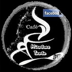 Discoteca del Café Mientras Tanto
