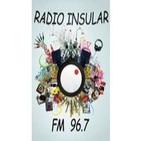 Podcast Radio Insular de Lanzarote