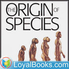 On the Origin of Species by Means of Natural Selec