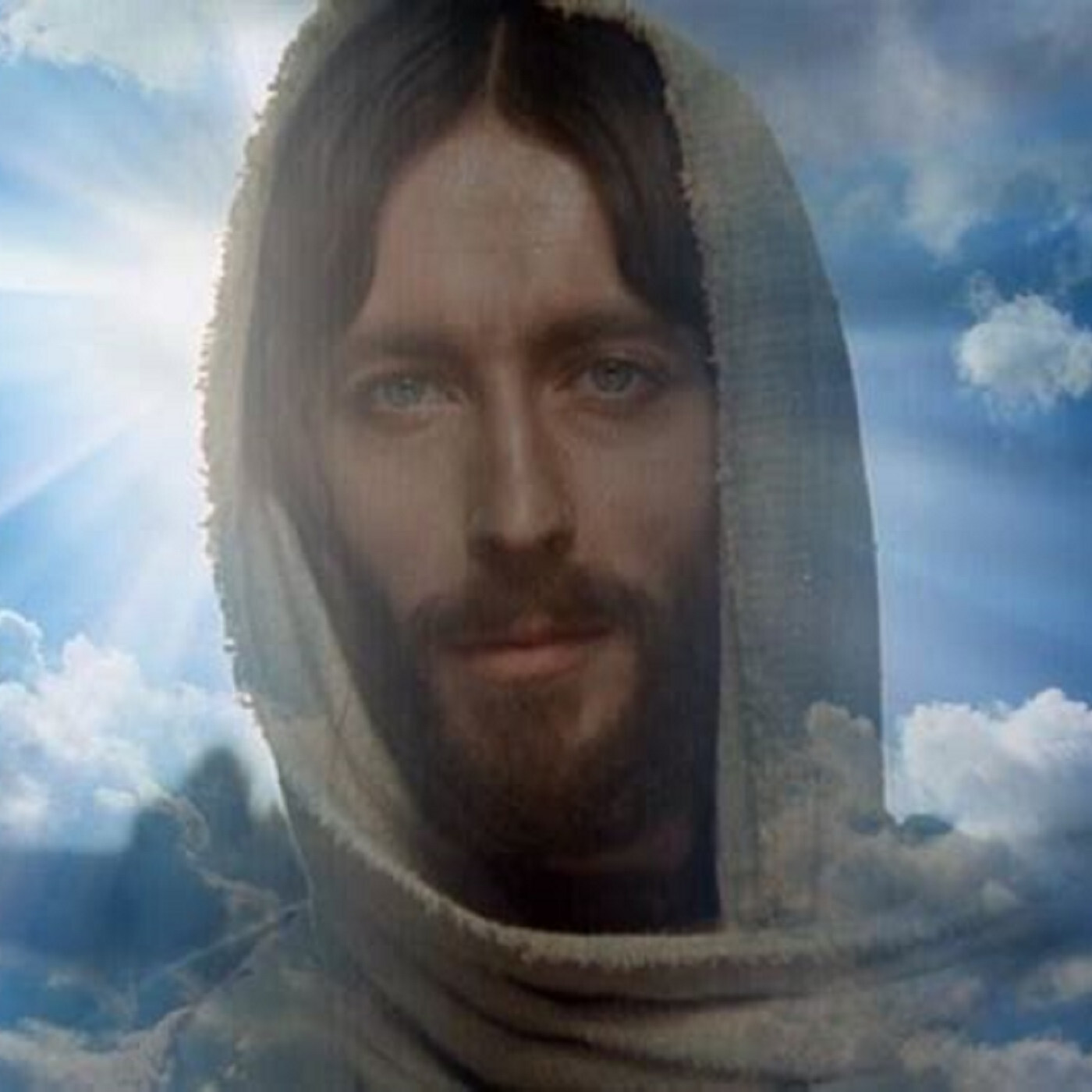 Dal Vangelo di Gesù Cristo secondo Luca12,39-48.