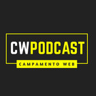 Campamento Web - SEO y marketing digital
