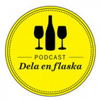 Dela en flaska – Nöjesguiden Podcasts