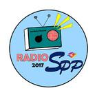 RADIO SPP
