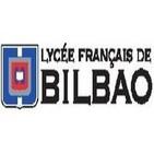 Radio Lycée Francais Bilbao
