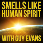 Smells Like Human Spirit | Dan Carlin | Noam Choms