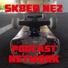The Mac-Nez Podcast - Ep. 115: Interview w/Richie Ledreagle