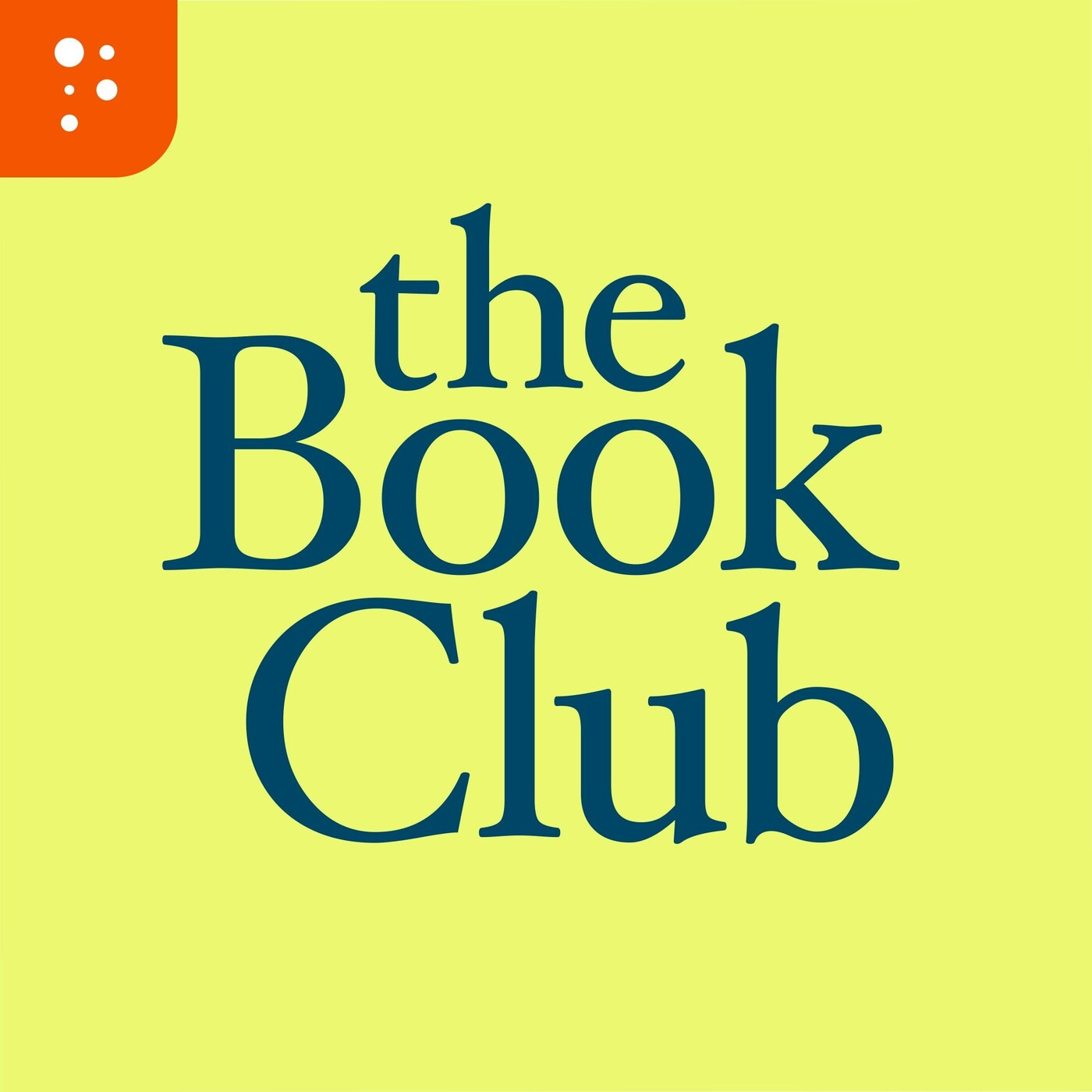 The Book Club: Divine Comedy by Dante with Catherine Illingworth