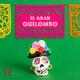 El gran quilombo - 14/09/19