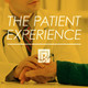 Ep. 22 – Bill Anxiety: How HDHPs Affect the Patient Experience