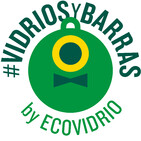 VidriosyBarras