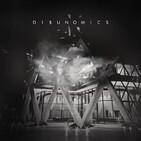 110: #disunomics - what is net worth?