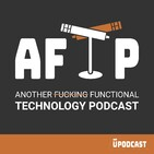 AFTP Podcast