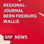 Lehrermangel im Kanton Bern: Pensionierte zurück ins Schulzimmer