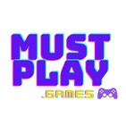 #24 - Must Play's game of the year, we go live!