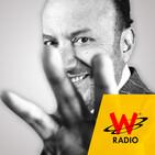 Julio Sánchez Cristo DJ (09/11/2019 - Tramo de 12:00 a 13:00)