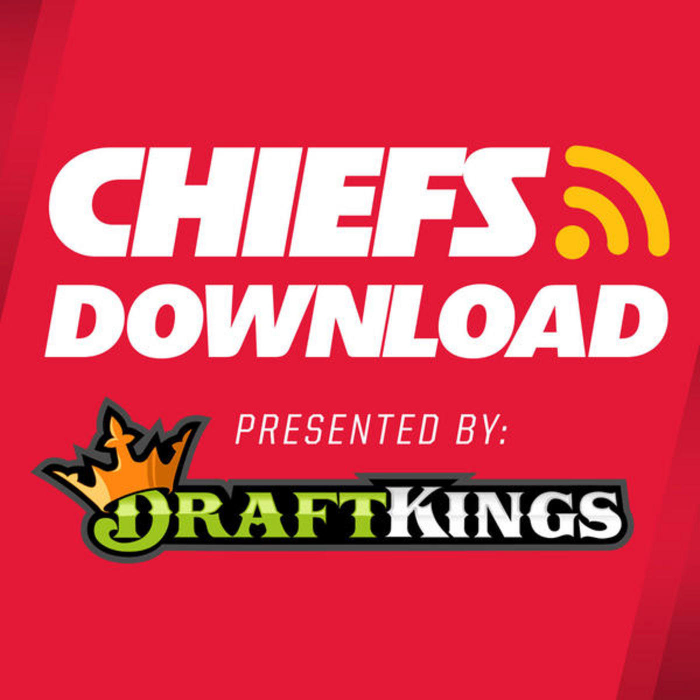 Chiefs Download - Week 1 Discussion: 9/8/2015