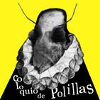 Coloquio de Polillas