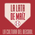 La cultura del béisbol