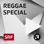 Pressure Busspipe kommt mit «Rebel With A Cause» in die Schweiz