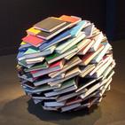 Lectofilia:Amor por la lectura
