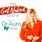 Dr. Ryan and his lovely wife Tracy Doyle get real on how to keep loving relationships...