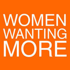 Women Wanting More | Balance | Love| Connection| M