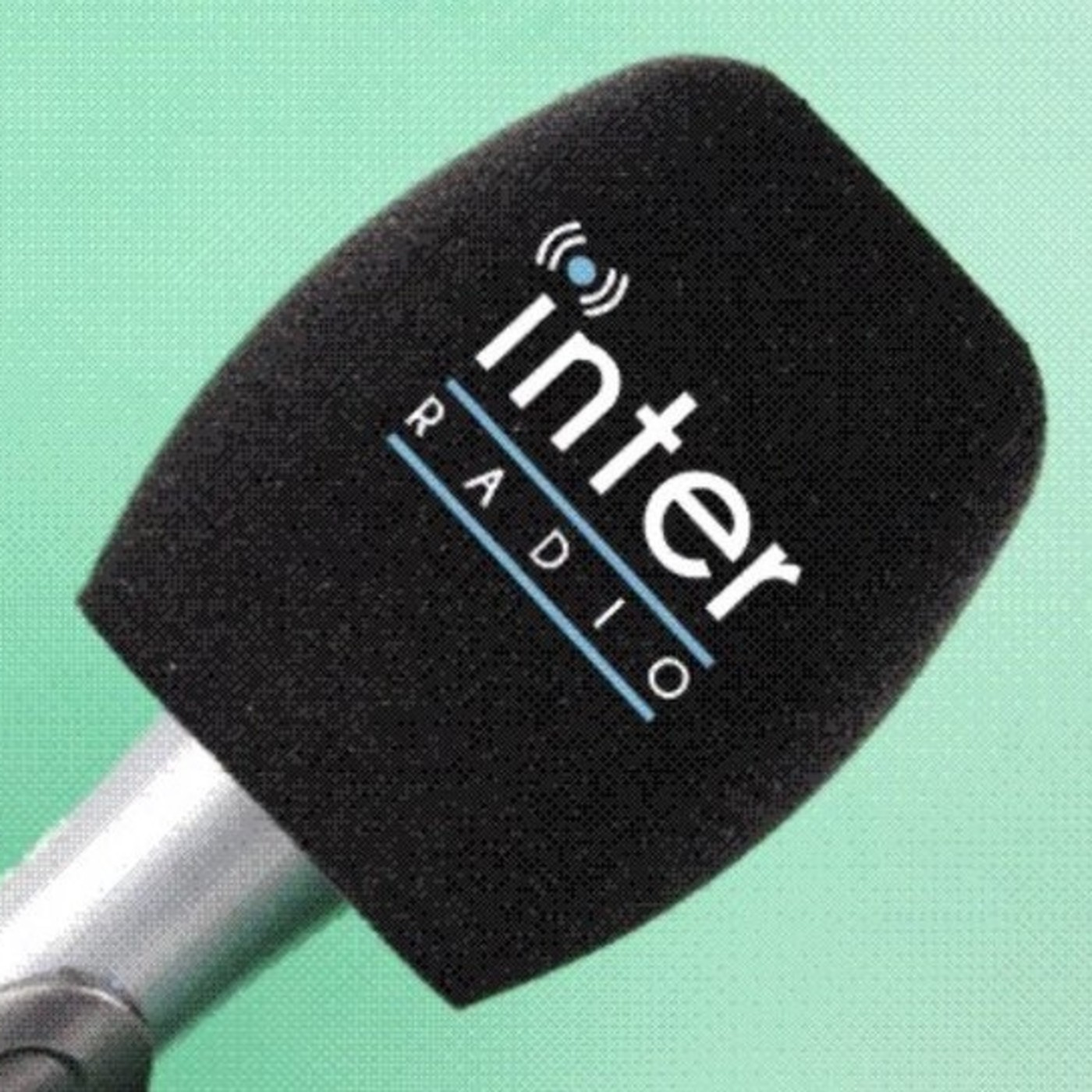 Interdeportivo 02-10-2020