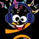 Audio N°3 Pista Musical de la Canción La Novicia Rebelde