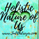Holistic Nature of Us: To Read is to Explore, Evolve, Embrace and Emerge: Part 1
