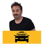 El Taxi de las Versiones