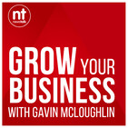 Grow your Business-Episode One