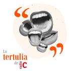 La tertulia de Radio Clásica - 15/04/18