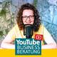 3 Tipps, wie YouTuber Tik Tok nutzen sollten - Interview mit Karina von den Piñatas