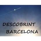 Podcast Descobrint Barcelona