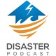 2019 Disaster Podcast Retrospective and Top Episode Picks, Part 1