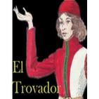 El trovador- cap.3 - Alfonso I, El Batallador
