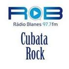 Cubata Rock - Vuelven los Estrenos -Neal Morse Live in Tilburg-