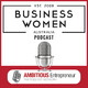 [Ep #25] Become the voice in your industry through book publishing