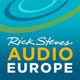 Rome: Colosseum Audio Tour