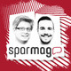 Sparmagtalk #45: Moto G7 Reihe, MWC Preview & iPhone Xs Smart Battery Case
