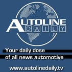 Autoline Daily - Audio