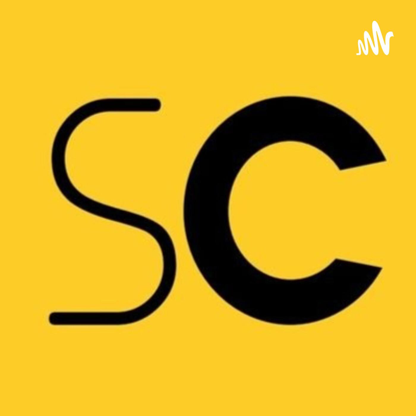 Curso de Posgrado sobre Cannabis y Cannabinoides | Entrevista a la Dra. Cecilia Scorza (Instituto Clemente Estable) -...