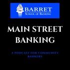 Superhero Community Banking: The Momentum Of Culture