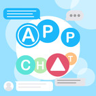 App Chat Podcast - EP036 - 09-22-19